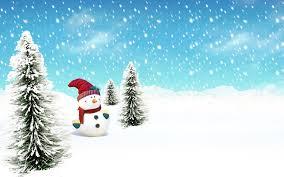 christmas background wallpaper. Fine Background Christmas Background HD Desktop Wallpaper 16304 On D