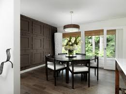 dining room accent wall ideas charming living room accent wall fresh remarkable dining room feature wall