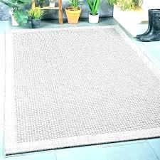 9 x 12 outdoor rug unique loom indoor outdoor rug x 9 x 12 outdoor rug