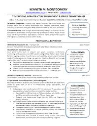 Technology Officer Sample Resume Ideas Of Awesome And Beautiful Cio Resume 24 Cio Resume Chief 23