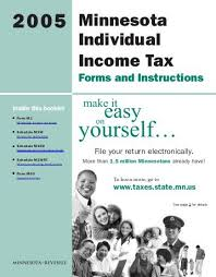 mn form m1 instructions 2008 m1 individual income tax return minnesota department of
