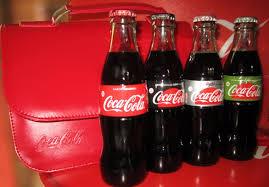 Coca Cola Light 235 Ml Pin On Coca Cola