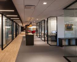 office interior design magazine. IIDA New England Design Award Winners 2017 Office Interior Magazine M