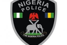 Image result for Lagos Police command