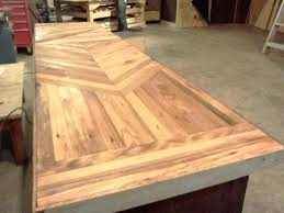 pine table top best finish for table top best finish for table top com staining pine