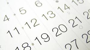 Pensioni: tutte le date di pagamento nel 2020, le novità ...