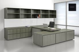 modern commercial office furniture techethe com