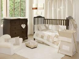 crib bedding sets neutral colors