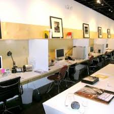 how to decorate office space. How To Decorate Office Space Ideas Best