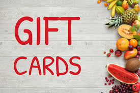 gift cards town country