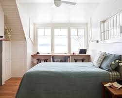 white beadboard bedroom furniture. Cozy White Beadboard Bedroom Furniture : Rustic Ward Off Boredom With Boards Tongue And Groove U