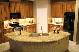 granite and marble countertops fabrication and installation high quality all wood cabinets tile and wood floors