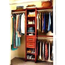 rubbermaid closet design ideas closet organizer home depot closet systems home depot home depot closet drawers