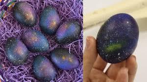 Easter Egg Designs Ideas 10 Cute Funny Diy Easter Egg Decorating Ideas