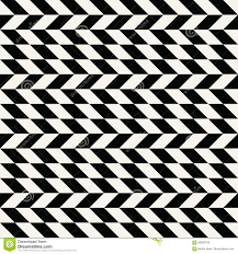 Checkered Design Abstract Geometric Black And White Minimal Graphic Design Print