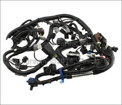 2002 ford explorer transmission wiring diagram wiring diagram ford transmission wiring harness diagrams