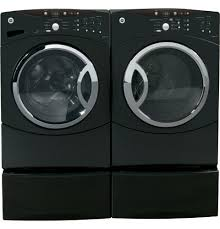 black washer and dryer. Product Image Black Washer And Dryer S