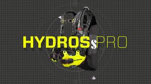 Scubapro Hydros Pro Size Chart Scubapro Hydros Pro Bc Free Uk Delivery