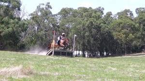Isabella ODonnell-Fernando riding Yanjarra Park 67 Grade 3 Seville Horse  Trials 2017 on Vimeo