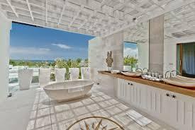Design Master Bathroom Interior Design Master Bathroom Trend With Images Of Interior