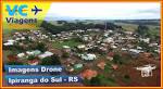 imagem de Ipiranga do Sul Rio Grande do Sul n-2