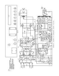 silvertone world amplifiers 1960s model 1484 schematic all four pages zipped the manual schematics that came silvertone