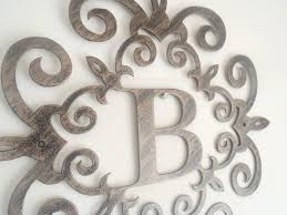 hanging wall letters medium size of wall inch wooden letters large galvanized metal letters hanging wall hanging wall letters