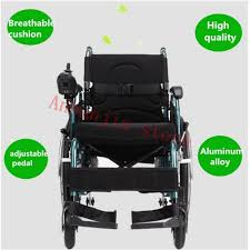 Drive Medical Cirrus Plus Folding Power Wheelchair with Footrest and Batteries, Black, 18 (. HTB1OcXBSVXXXXaRaXXXq6xXFXXXe & Drive Medical Cirrus Plus Folding Power Wheelchair with Footrest and ... Cheerinfomania.Com