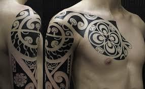 Tattoo Ornament 100 Foto Myšlenky Mužské A ženské Skici