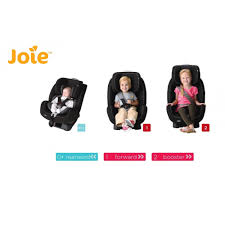 joie stages