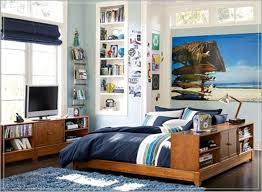 Bedroom for Boy 9569 Breathtaking Boys Room Ideas Teen Boy Beds Teen Room  Fun Diy Room