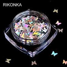Best value 3d <b>Butterfly</b> Plastic – Great deals on 3d <b>Butterfly</b> Plastic ...