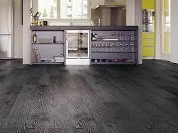 dark hardwood floors. 13-oak Dark Hardwood Floors L