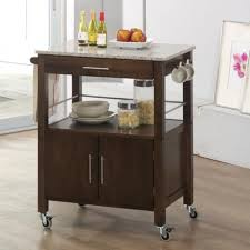 Ashley Kitchen Furniture Ashley Furniture Kitchen Island Wandaericksoncom