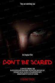 Placeit Online Poster Maker Horror Film Poster Template