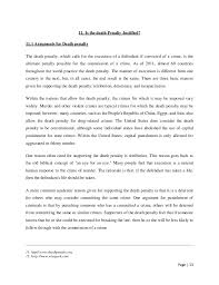 term paper on hurdles essay about vesak resume format for do you agree the death penalty essay domov