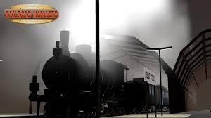 SteamPower1830 Railroad Tycoon - App su Google Play SteamPower 1830 Railroad Tycoon - Apps on Google Play