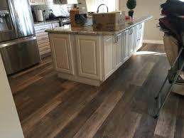 coretec plus hd super cool plus flooring oak engineered vinyl plank x 7 coretec hd sherwood
