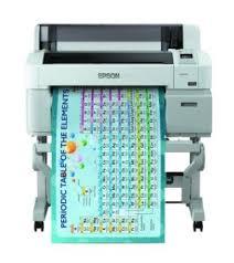 <b>Epson</b> SureColor SC-T3200 Ink Cartridges