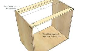 building cabinet boxes. Kitchen Cabinet Boxes Amazing Building Box In Charming Home Design Inside And