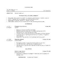 Cashier Resume Examples Classy Cashier Resume Template Objective For Cashier Resume Example Of