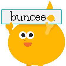 Buncee — Teach A Class
