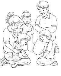 children praying coloring page prayer coloring pages children praying coloring page awesome child praying coloring page children praying coloring