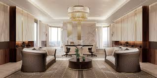 presidential office furniture. vogue collection wwwturriit luxury office furniture presidential