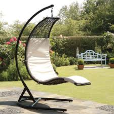 full size of decoration indoor hammock chair swing outdoor swing patio furniture wooden porch swing with