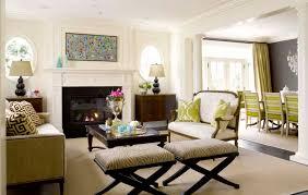 Small Picture Home Design Blog Home Design Ideas