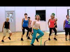 2018 Pinterest 817 Images Zumba In Best On Gym And Videos IwwqxAYC