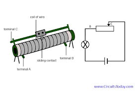 rheostat 110 volt wiring diagram wiring diagram rows rheostat wiring diagram wiring diagram rheostat 110 volt wiring diagram