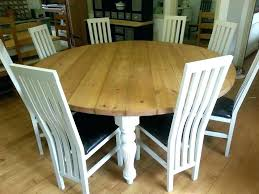 dining room table for 12 dining table seat dining room table inspirational dining table and chairs
