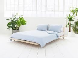 """<b>Bed Linen</b> - Duvet Covers & <b>Bed</b> Sheets – Tagged """"<b>light</b> grey ..."""